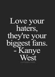 Kanye Love Quotes Beauteous They Will Never Be You Pictures Photos And Images For Facebook