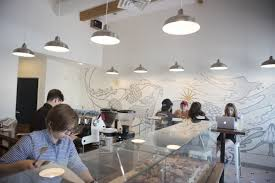 Together they have raised over 0 between their estimated 47 employees. Patrons Drink Coffee And Snack On Pastries At Mothership Coffee Roasters At 2708 N Green Valley Parkway In Henderson Aug 15 Jason Ogulnik View Las Vegas Review Journal