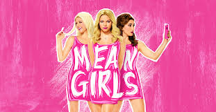 Cast & <b>Creative</b> for MEAN <b>GIRLS</b> | Official Broadway Site
