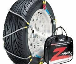 Scc Tire Chains Zt729 Tag Scc Tire Chains Rose Gold Tires