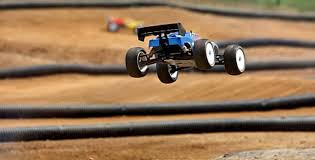 New Jersey Rc Tracks Xtra Action Sports