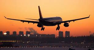 Контрольный пакет аэропорта Камчатки предложен инвесторам за  Контрольный пакет аэропорта Камчатки предложен инвесторам за 760 млн рублей