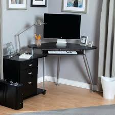 compact office furniture. Office Desks For Small Spaces Medium Of Compact Computer Desk Buying Guides Furniture Modern
