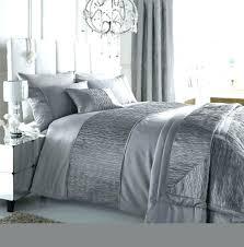 luxury bedding sets california king luxury bedding sets king image of elegant bedding large size of luxury bedding sets california king