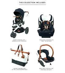baby trend car seat stroller combo reviews top strollers with