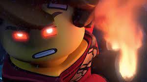 Questing for Quest | Lego Ninjago Episodes Season 1