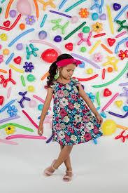 Dot Dot Smile Size Chart Dot Dot Smile Swing Dress Sizing And Styling Direct Sales