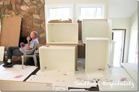 assembling ikea kitchen cabinets. Fine Ikea Installing Ikea Kitchen Cabinet How Hard Is It To Install Cabinets Together  With Designs Hanging  With Assembling Ikea Kitchen Cabinets S