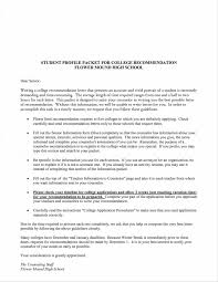 Resume Template For Letter Of Recommendation 43 Free Letter Of Recommendation Templates Samples