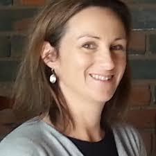 Vanessa JOHNSON | Technical Librarian - Analyst | Subsurface & Wells