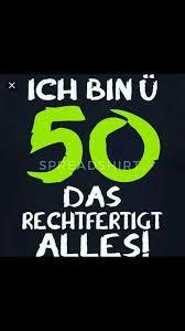 Pin Von Bettina Schulz Auf So Wahr Lebensweisheiten Sprüche