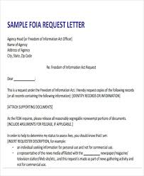 Formal Letter Format Sample 55+ Formal Letter Examples | Free & Premium Templates