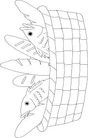Coloriage De Poisson