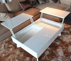 lacquer furniture modern. Cool Ideas For Lacquer Furniture Design Coffee Tables Modern Table M