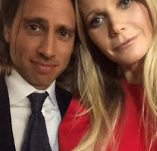 Who is gwyneth paltrow married to? Who Is Gwyneth Paltrow Married To Now Here S A Peek Into Her Love Life