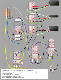 gaps in the wiring diagrams thanks to briguy1968 for the clarifications beerchug