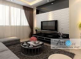 Small Picture Inspiring Living Room Wall Panel Design Modern On Sofa Design Of