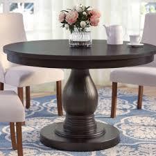 barrington dining table