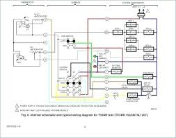 bryant programmable thermostat wiring diagram heat pump beautiful 1 bryant programmable thermostat wiring diagram heat pump beautiful 1