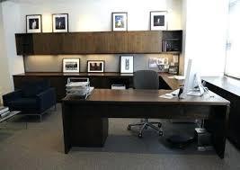 executive office ideas. Executive Office Pictures Stylish Inspiration Ideas Design Creative Decoration