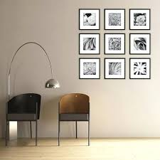 Office wall frames White Picture Frame Sets For Wall Astounding Ideas Gallery Wall Frame Set Plus Best On White Shabby Picture Frame Home Remodeling Ideas Czmcamorg Picture Frame Sets For Wall Wall Photo Frames Office Wall Frames