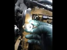 cat fuel system 3116 cat fuel system