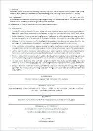 System Engineer Resume Download System Engineer Resume Embedded