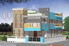 latest exterior home designs in india exciting latest exterior