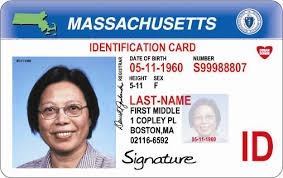 Control Of Boston State Ma Alcoholic Commission 02114 Commonwealth Beverages Treasurer The Massachusetts Department