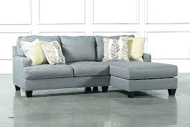 sofa bed costco leather futon sofa bed leather sleeper sofa costco costco futon sofa furniture warehouse