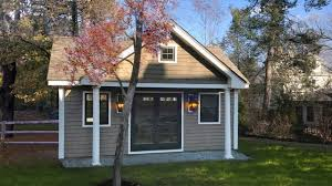 reeds ferry shed prices. Simple Reeds Tohfinished111 On Reeds Ferry Shed Prices I