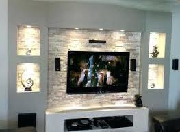 tv furniture ideas. Modern Living Room Tv Furniture Ideas Design Cabinet Sitting