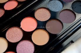 mufe 11 foundation palette sleek oh so special i divine eyeshadow palette