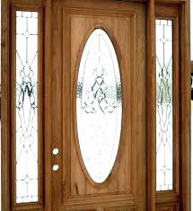 front door glass repair home gs replacement door design awesome entry door sidelight gs
