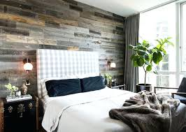 master bedroom accent wall colors. Delighful Master Accent Wall Ideas Peel And Stick Wood Master Bedroom  Color Inside Master Bedroom Accent Wall Colors A