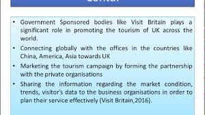hnd assignment help crunchbase hnd unit 1 travel and tourism sector assignment