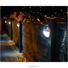 solar string lights outdoor reviews designs westinghouse