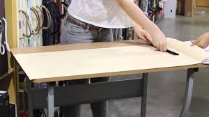 contact paper for furniture. How To Create A One Of Kind Furniture Piece With Contact Paper: Lay Down Your First Layer Paper. Paper For P