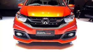Honda Cikiwul, Sales Honda Cikiwul,