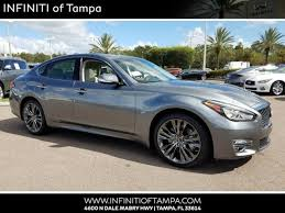 2018 infiniti q70.  q70 2018 infiniti q70 37 sedan throughout infiniti q70