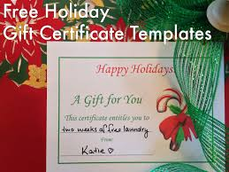 blank invoice template excel the petit cadeau create gift certificate online 17 best ideas about gift certificates gift create gift