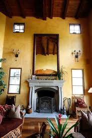 Full Size of Interior: Images About Dominican Art Inspired Living Room On  Pinterest British Colonial ...