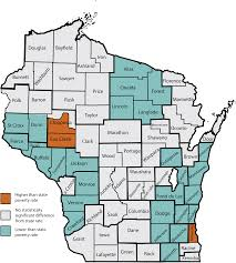 Who Is Poor In Wisconsin Institute For Research On