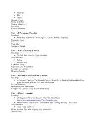 business plan for moving company article tfeu essay business plan for moving company picture 5