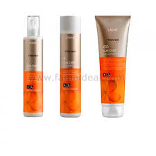 Lakme Teknia Sun Care Pack 3 Products