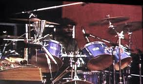 Gallery - THE DRUMS OF CARLTON BARRETT (BOB MARLEY & THE WAILERS)