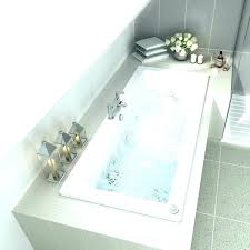 two person bathtub two person bathtub tub large size of bathroom 2 corner bath two person two person bathtub