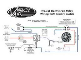 watch more like ac fan wiring diagram 500 wiring diagram as well 2002 ford focus cooling fan wiring diagram