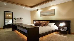 Light Fixtures For Bedrooms Breathtaking Led Lights In Bedroom Together With Room Lighting
