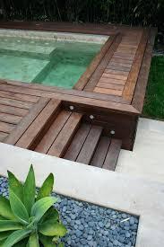 diy wooden deck designs. wood deck plans for mobile home modern garden pools above ground pool diy wooden designs